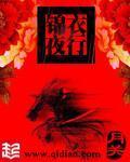 http://www.sougousheng.com/news/2019/09/06/31739.html