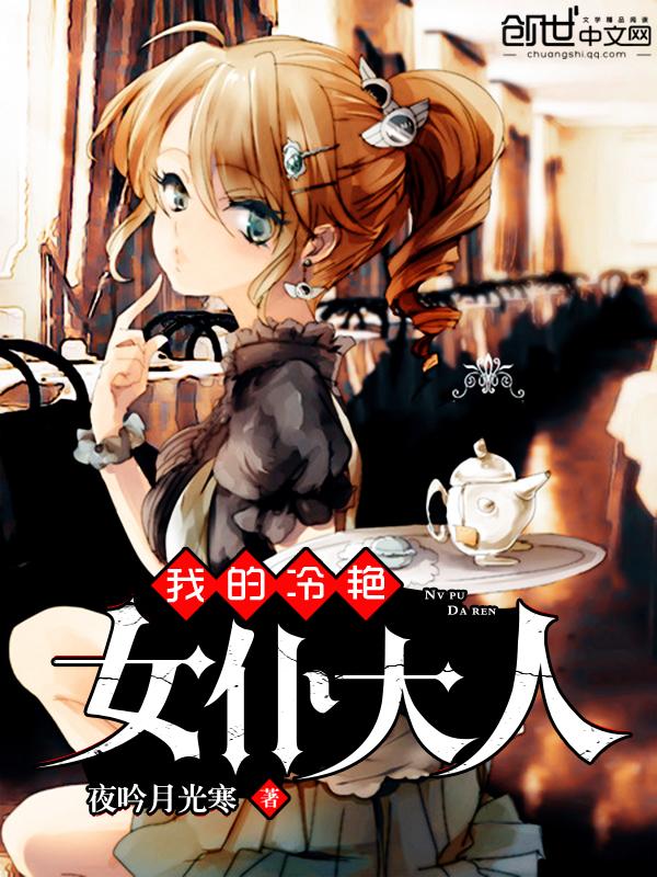 http://www.caijin38.com/news/wkd-xn/