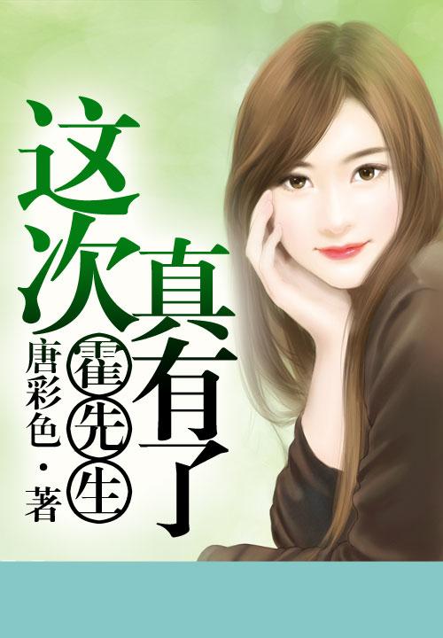 九游官网网页版