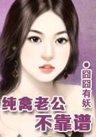 执笔天下:善琏笔娘娘_盘锦谭坡前传媒广告有限公司