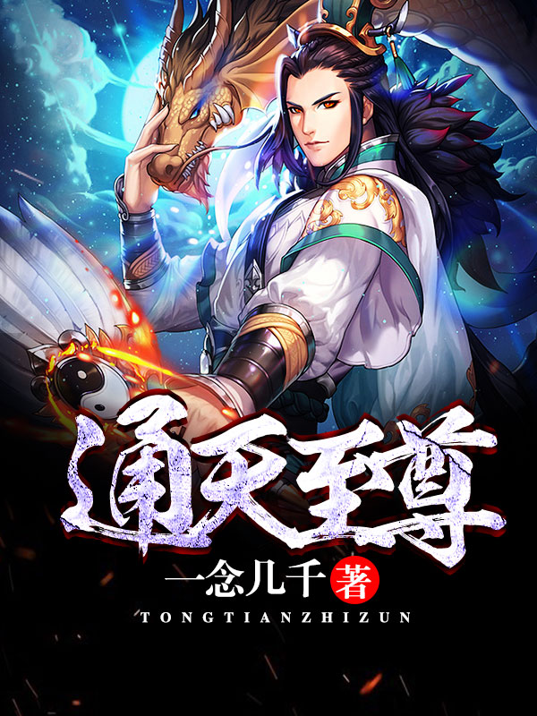 http://www.sougousheng.com/download/2019/09/06/56871.html