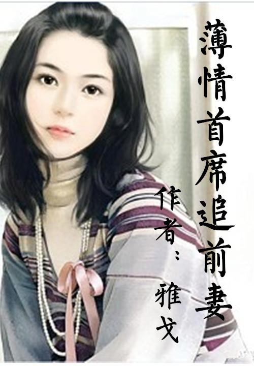 盛唐永宁_信阳油蟹唐家庭服务有限公司