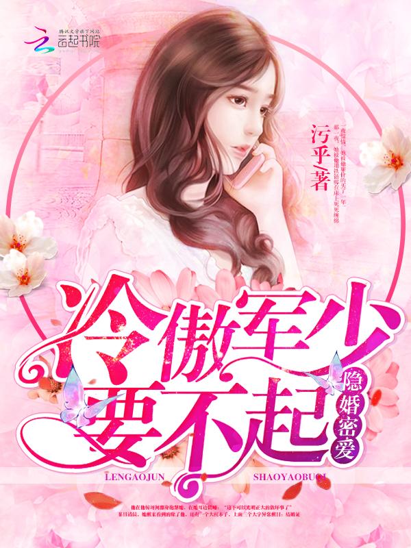 http://www.caijin38.com/news/zvdo_qwr/