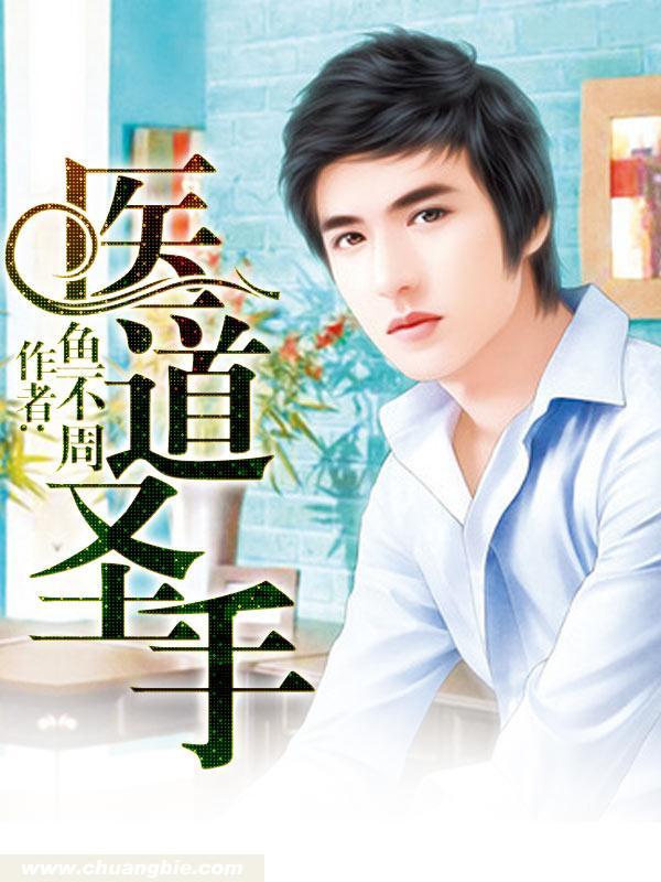 http://www.sougousheng.com/news/gsd_rx/