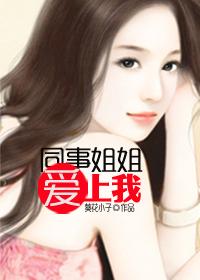 红楼梦之禛点黛_海宁欧搜广告传媒有限公司