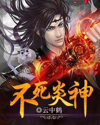 http://www.sougousheng.com/news/rrf-bx/