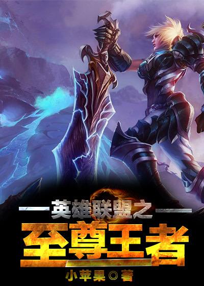 http://www.jay528.com/news/luui-qdv/